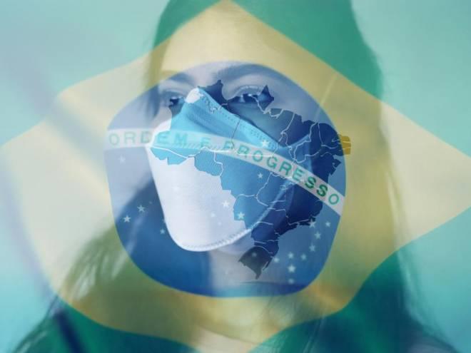 20200320062922_660_495_-_coronavirus_brasil_arte
