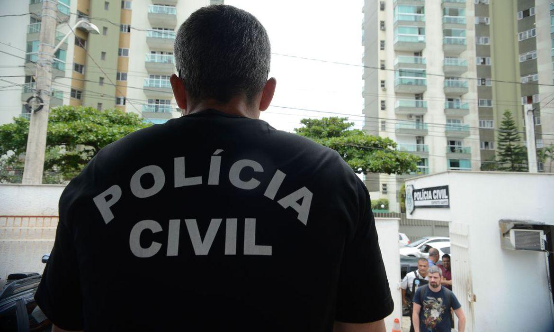 Foto: Tânia Rego, Arquivo/Agência Brasil