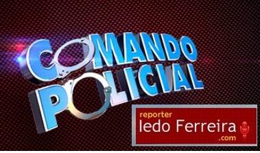 Giro Policial