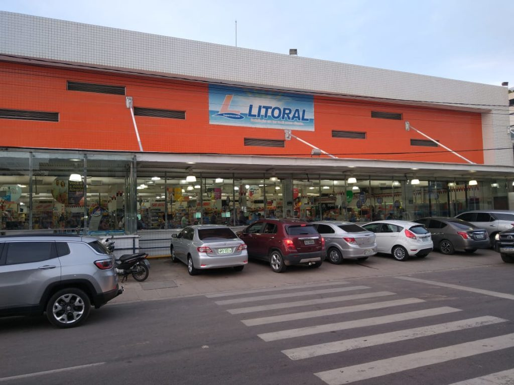 Litoral 01