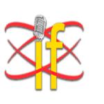 Logo reporter iedo ESSA