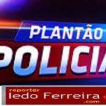 Plantão Policial 02