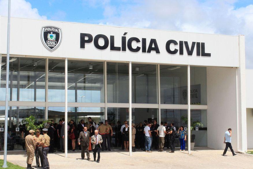 central_de_policia2_foto-walla_santos