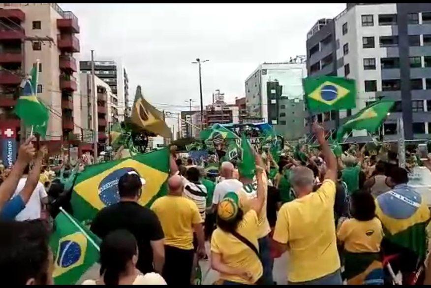 manifestacao_bolsonaro