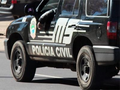 policia_civil_6-2