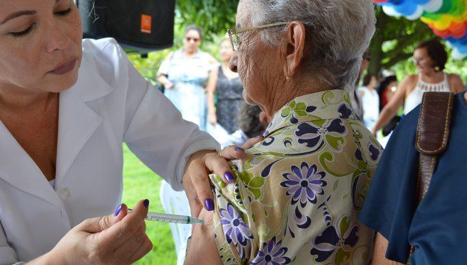 vacinaçao-idosos-FOTO-secom-jp-683x388