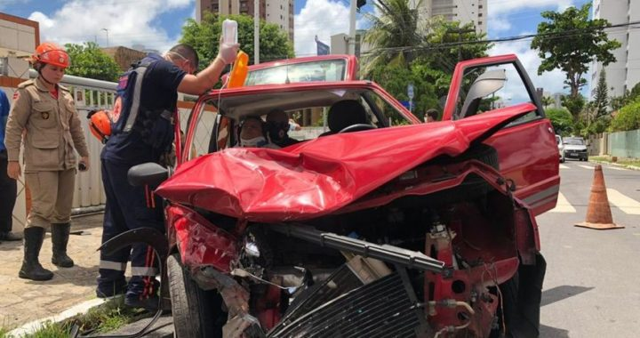 acidente-1024x768