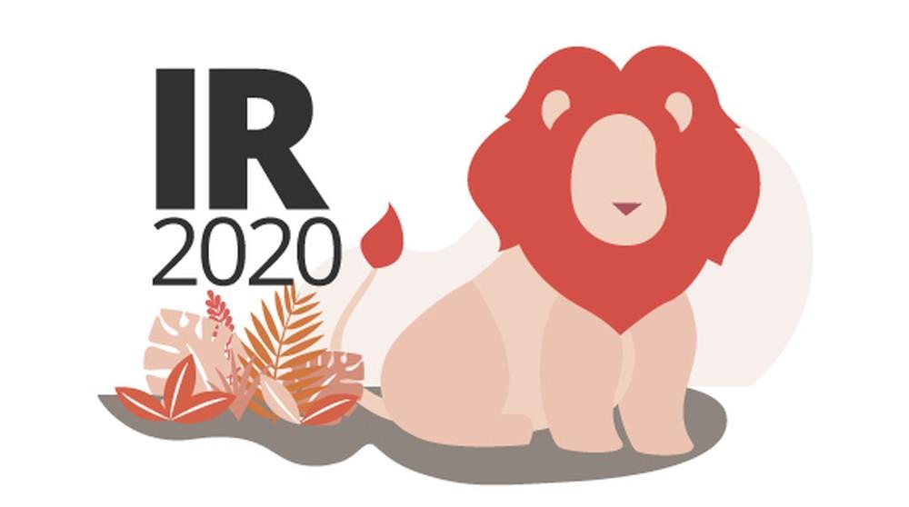 ir2020-feed-3