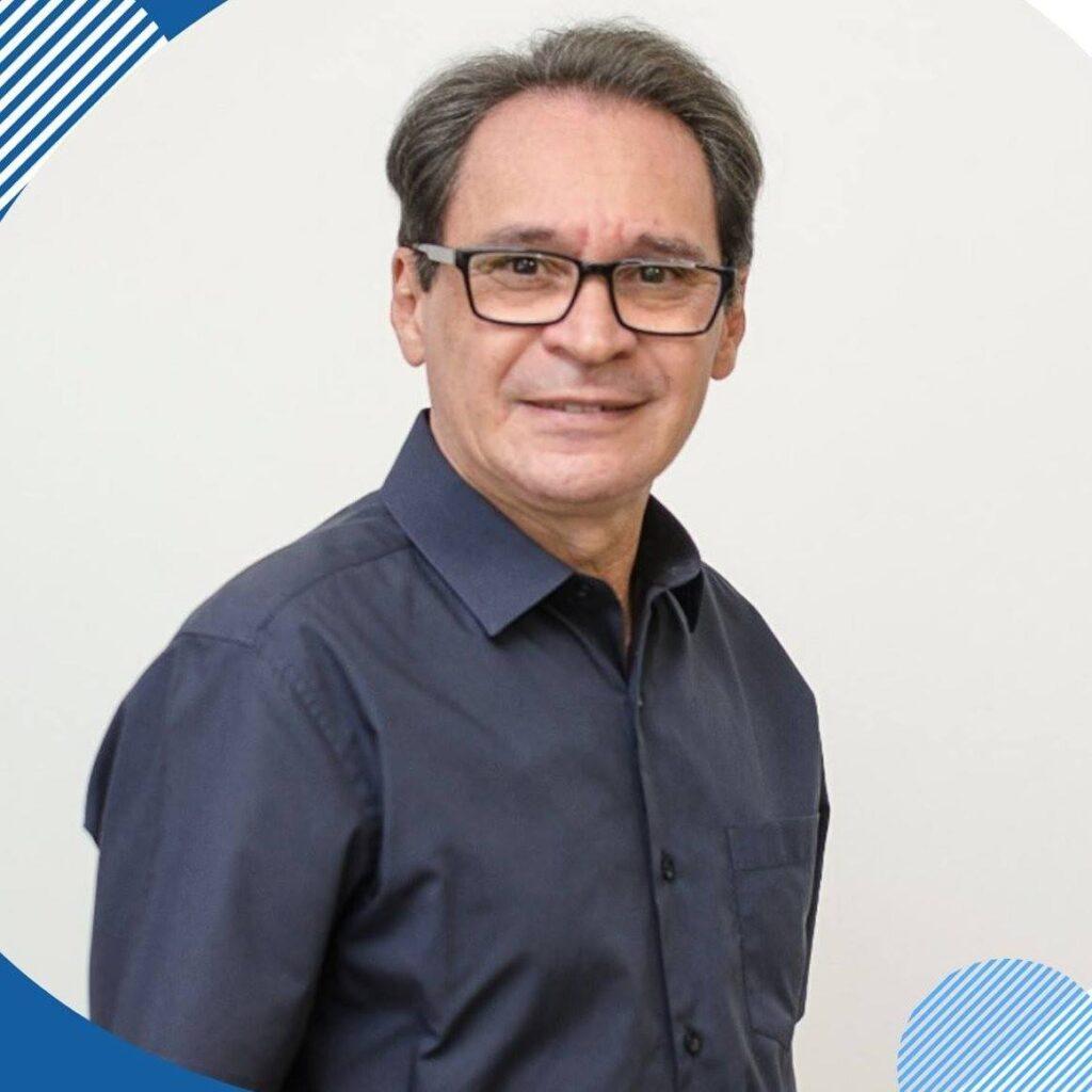 avatar for Jornalista Valter Nogueira